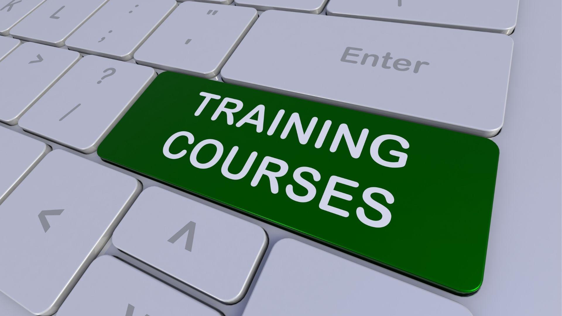 Ag-Training-Courses-Toowoomba-Dates