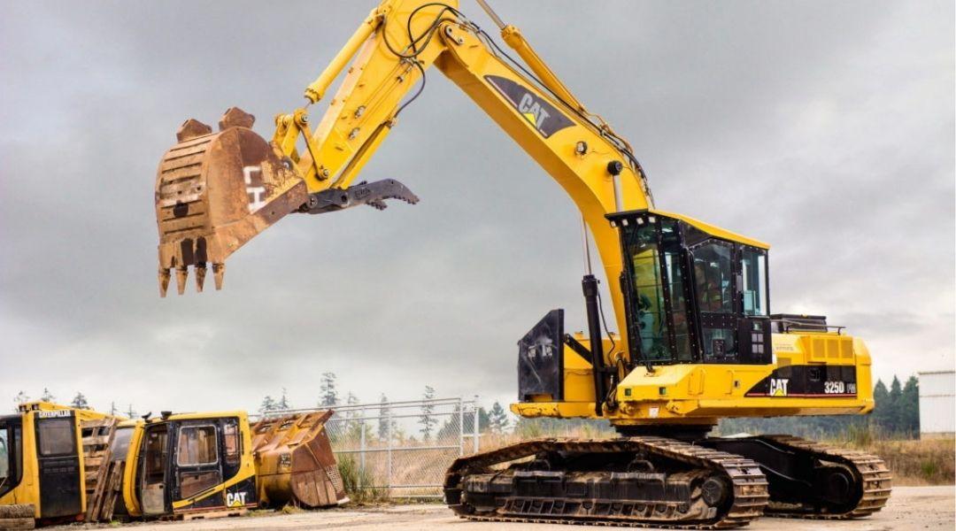 Excavator-Training-Toowoomba