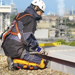 Working-Safely-at-Heights-Training-Toowoomba
