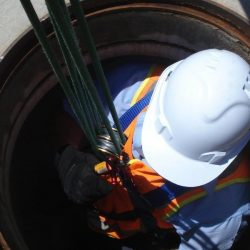 Working-in-Confined-Spaces-Training-Toowoomba